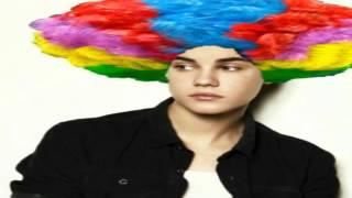 Video Justin Bieber ~ Boyfriend Circus (feat. Marty) download MP3, 3GP, MP4, WEBM, AVI, FLV Juni 2018