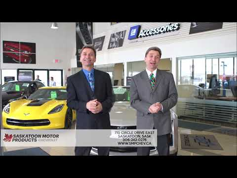 Double Your Down Payment - Saskatoon Motor Products