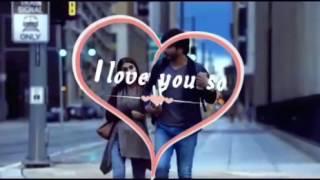 vuclip khuda aur mohabbat season 2 new full song