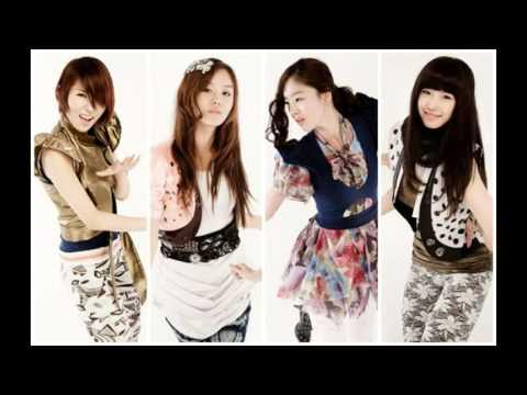 Top 10 Korean Singers, January 2014