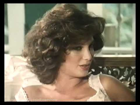80s porn with john holmes and bighair brunette kimberly carson - 2 part 10