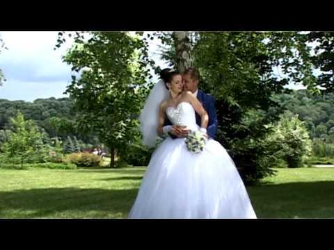 Свадебные аксессуары оптом - Свадебные аксессуары оптом и