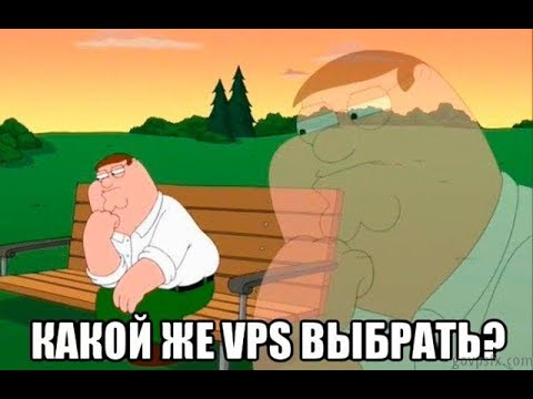 Банк России хочет закрыть  для россиян рынок Форекс?! Так есть  же VPS-сервер для Форекс.
