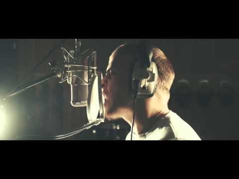 Architects - 'All Our Gods Have Abandoned Us' In The Studio #1