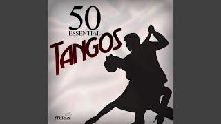 Tango Del Eco