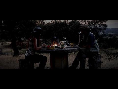 "LA HABITACION AZUL pelicula completa "" LA PELICULA""  audio español"