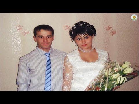 вк фото свадьба
