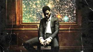 Watch Kid Cudi Mr Rager video