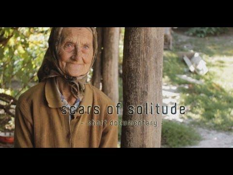 Scars of Solitude