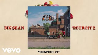 Play Respect It (with Hit-Boy feat. Young Thug)