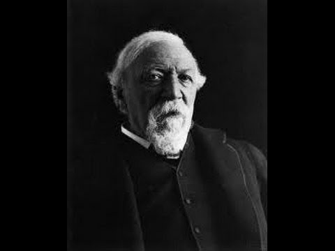 Robert Browning Lesson