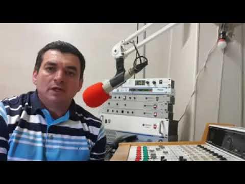 Dia dos Funcionários Públicos de SAnta Cecília do Pavão