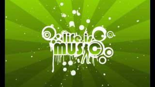 Axwell, Laidback Luke, Steve Angello, Sebastian Ingrosso-Get Dumb(Original mix)