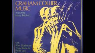 SONGS FOR MY FATHER / GRAHAM COLLIER MUSIC