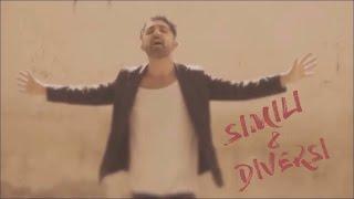 Dave Ruda - Simili & Diversi
