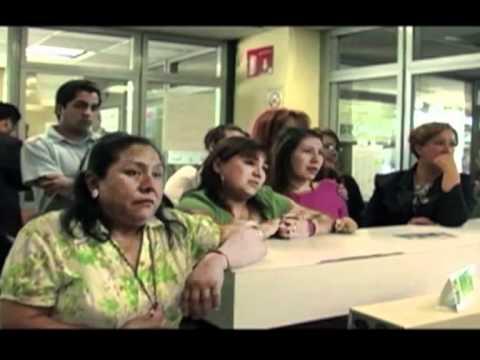 Film sparks firestorm over Mexican legal system