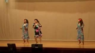 ふるさとふれあいの集い「歌と踊りのチャリティショー」が、11月21日、...