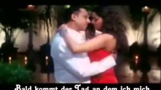 Mohamed Hamaki Ana Law Azetoh German Lyrics محمد حماقى انا لو ازيته