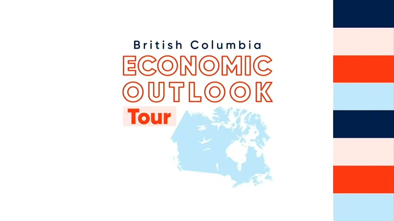 Economic Outlook Tour Presentation 2020