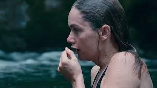 Karanlık Deniz 2017 Aksiyon Filmi Türkçe Dublaj İzle HD