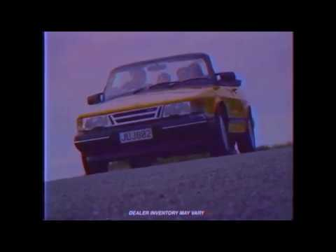 Why I Love but Will Never Own a Classic Saab 900