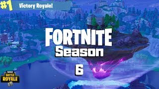 "Fortnite Battle Royal!! Live Stream!! - ""Playing With Subscribers"" - (Xbox One Only)"