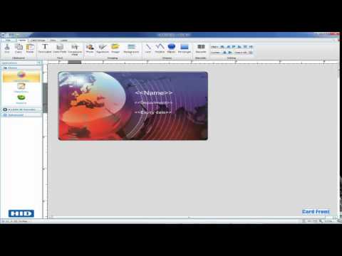Asure ID 7 How to use Topaz Signature Pad with Asure ID 7