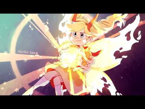 Top 40 Strongest Star Vs The Forces Of Evil Characters!