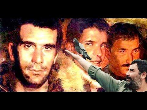 """3 Fidanımızın Anısına... """"MAHUR BESTE"""" Söz: Attila İlhan - Müzik: Ahmet Kaya"""