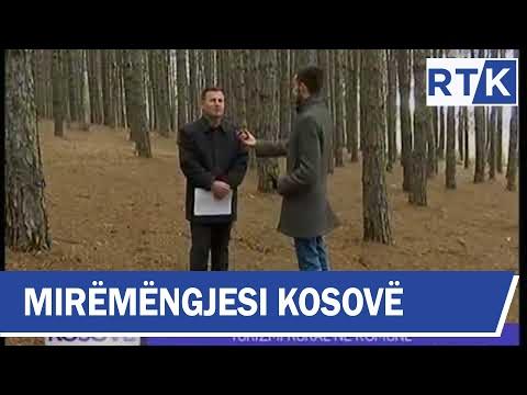 Mirëmëngjesi Kosovë - Drejtpërdrejt  Sabri Çerkini  21.02.2018