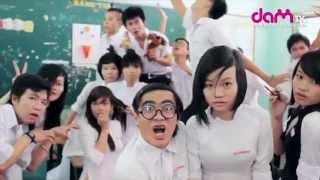 Video | Kính Vạn Bông Kinh Van Bong YouTube.FLV | Kinh Van Bong Kinh Van Bong YouTube.FLV