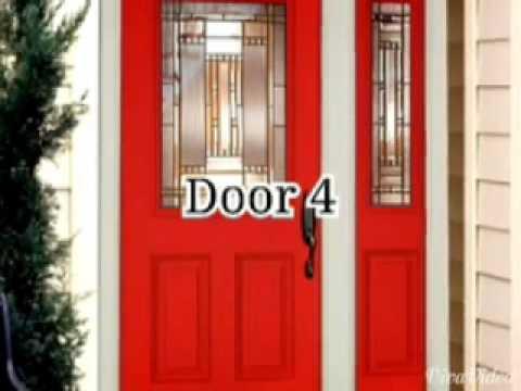 Of dating doors game bts jungkook