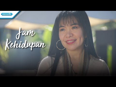 Herlin Pirena - Jam Kehidupan (Official Music Video)