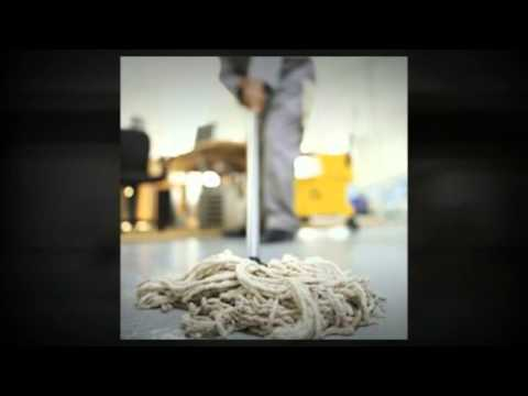 Commercial Cleaning Midlothian, VA Cleaning & Janitorial Service