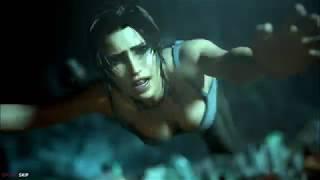 Tomb Raider Gameplay Walkthrough Part 1  |  Gaming on Pentium G4560