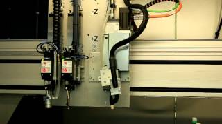 CNC_rotable_position.mpg