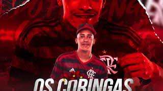 Mc Poze do Rodo - Os Coringas do Flamengo