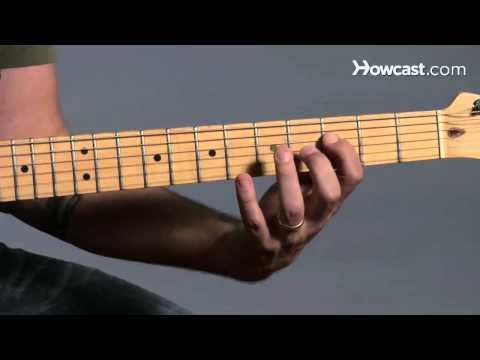 how-to-play-pentatonic-scale-pattern-#1-|-guitar-lessons