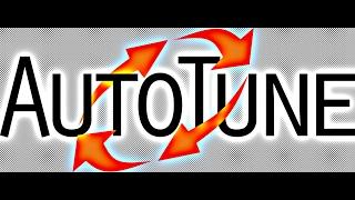 How to Use AutoTune