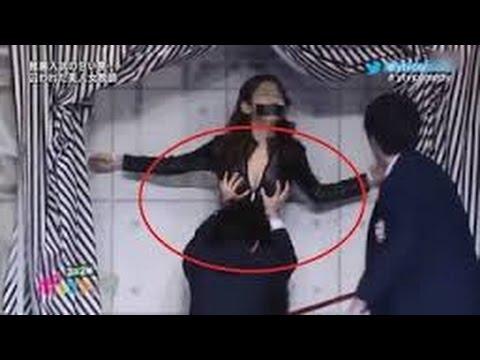 epic-video-funny-japanese-prank-tsa-airport-security-parody