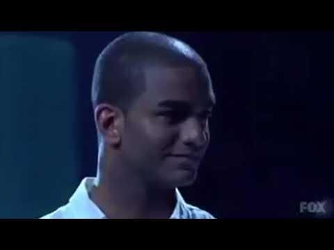 American Idol Season 6 Top 16 Elimination