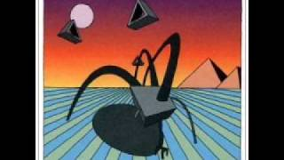 The Dismemberment Plan - The Jitters