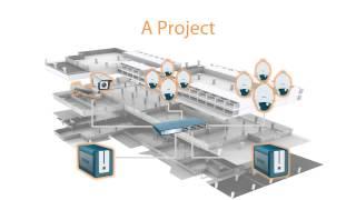 ▶ Introducing Bandwidth   Storage Calculator PRO