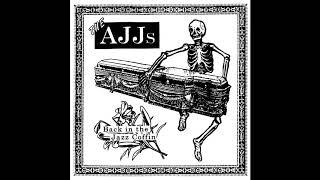 AJJ Back In The Jazz Coffin MP3