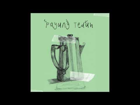 Payung Teduh Feat Icha - Mari Bercerita