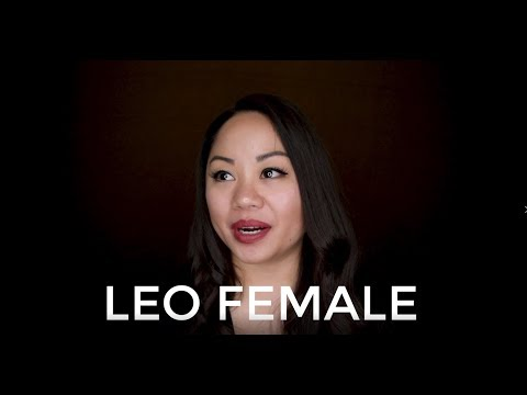leo dating leo astrology