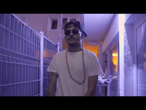 Khontkar - Hep Bana Bana feat. Tahribad-ı İsyan (Music Video) #plaa3