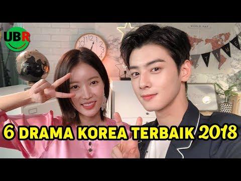 6 Drama Korea Terbaik 2018 Sejauh Ini #3