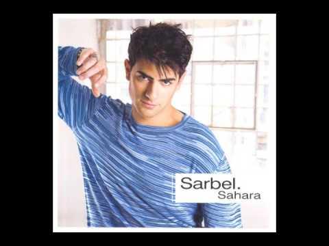 sarbel-takse mou