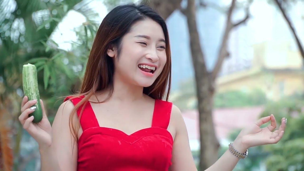 THẦY NGỬI THẤY MÙI KHẮM | Phim Hài Hay 2019 | Xem 1000 Lần Vẫn Cười